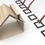 3d-home-inspection-checklist-m-1016