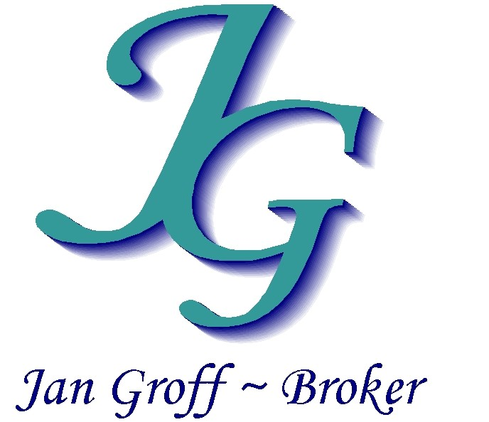 Jan Groff Real Estate Professional